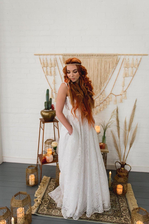 The_Conscious_Bride_Heline_Bekker_WEB_176.jpg