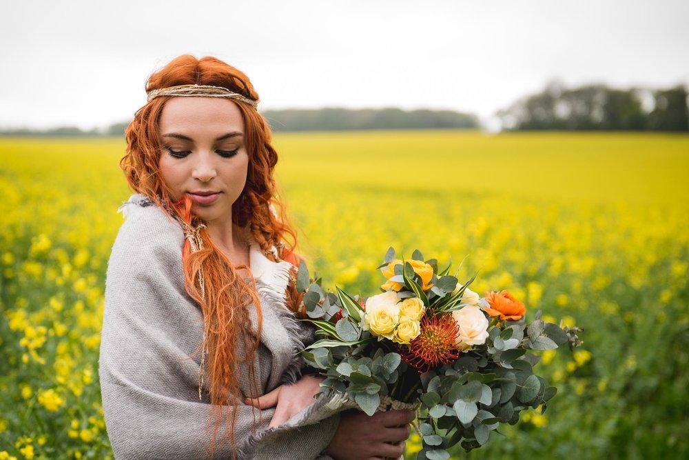 The_Conscious_Bride_Heline_Bekker_WEB_83.jpg