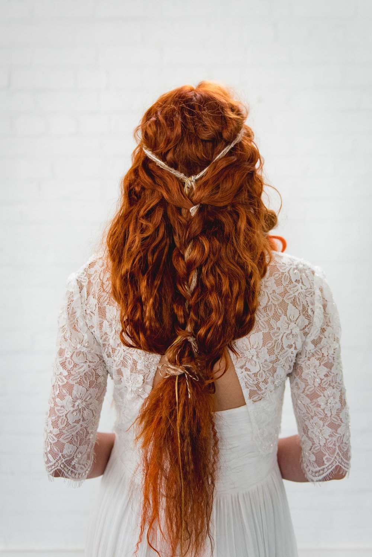The_Conscious_Bride_Heline_Bekker_WEB_264.jpg