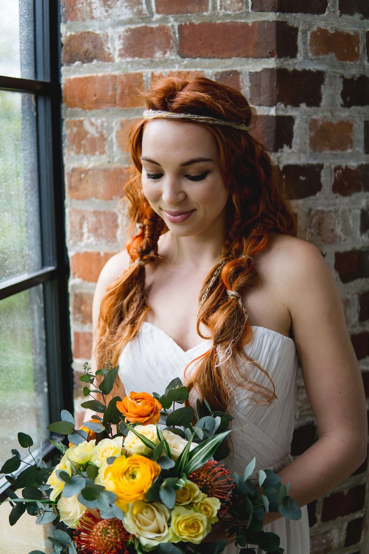 The_Conscious_Bride_Heline_Bekker_WEB_266.jpg