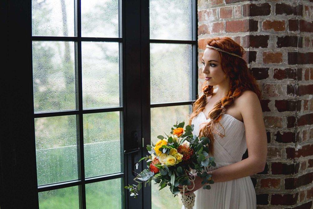 The_Conscious_Bride_Heline_Bekker_WEB_268.jpg