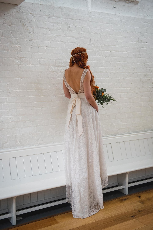 The_Conscious_Bride_Heline_Bekker_WEB_215.jpg