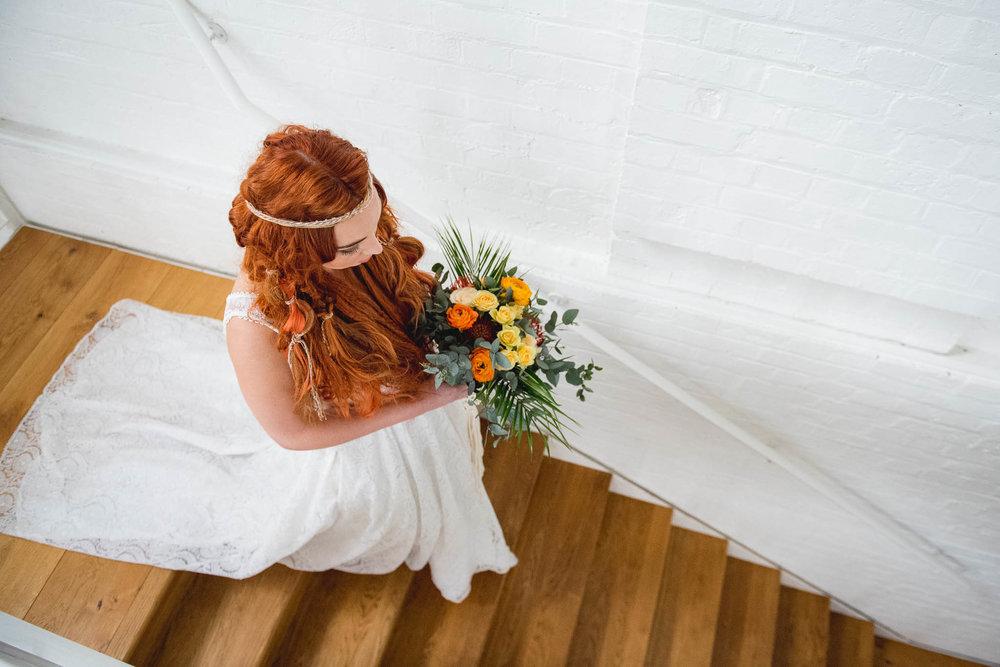 The_Conscious_Bride_Heline_Bekker_WEB_217.jpg