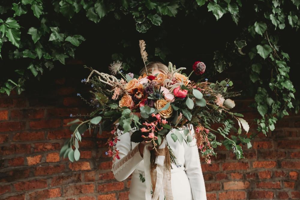 urban boho wedding inspiration.jpg