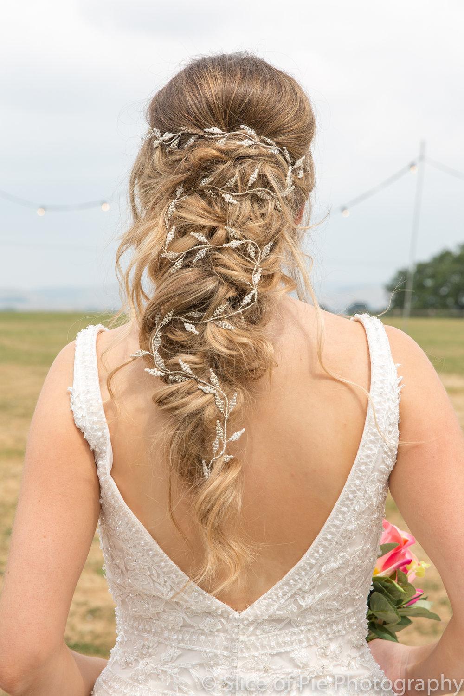 Willow long hair vine (4).jpg