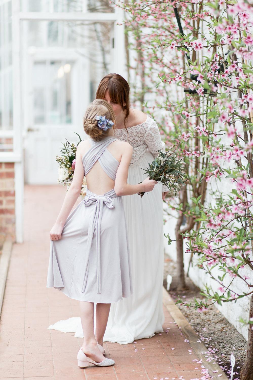 The Conscious Bride eco friendly bridesmaids-3.jpg