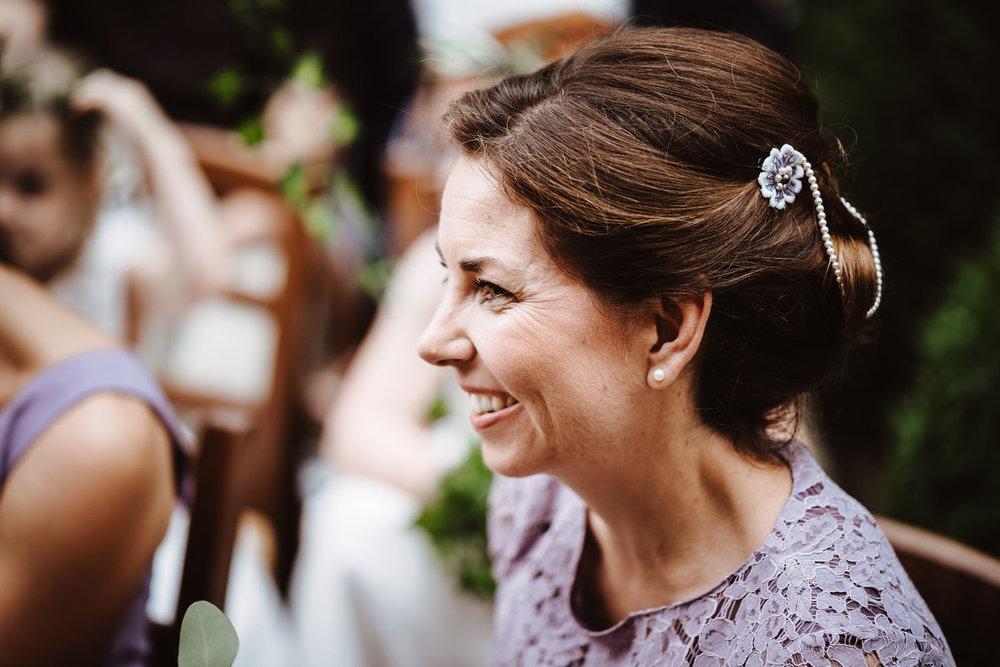Bridesmaid accessory.jpg
