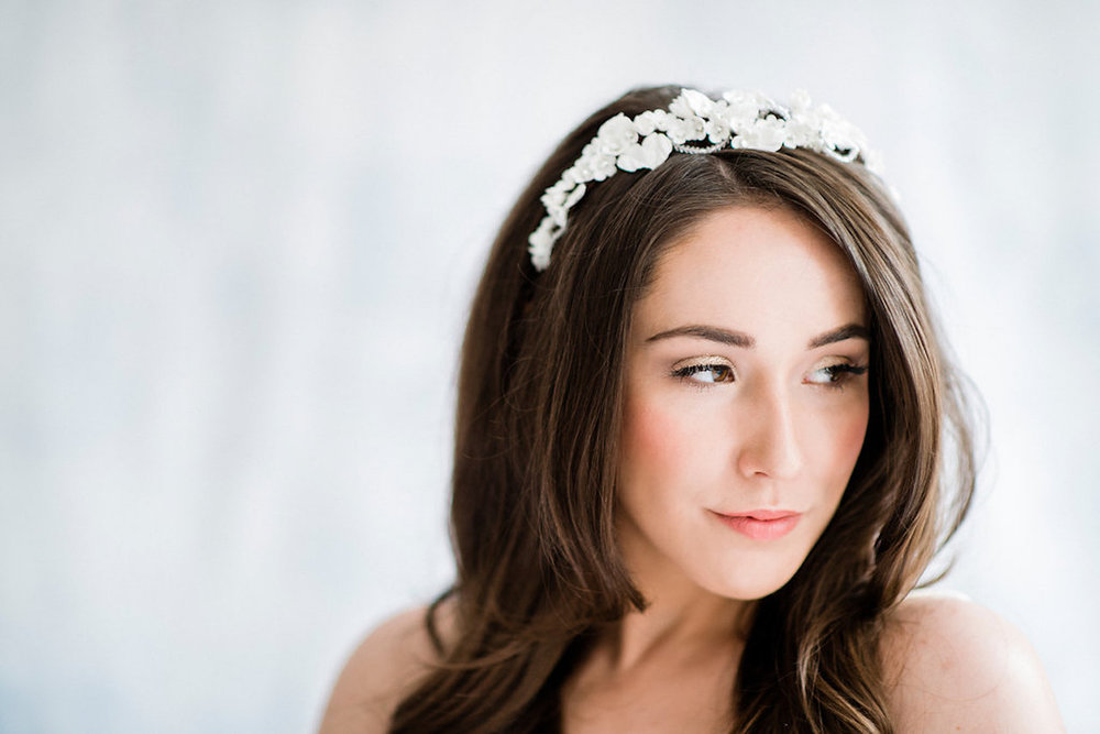 PS with love - Luxurious accessories for stylish brides