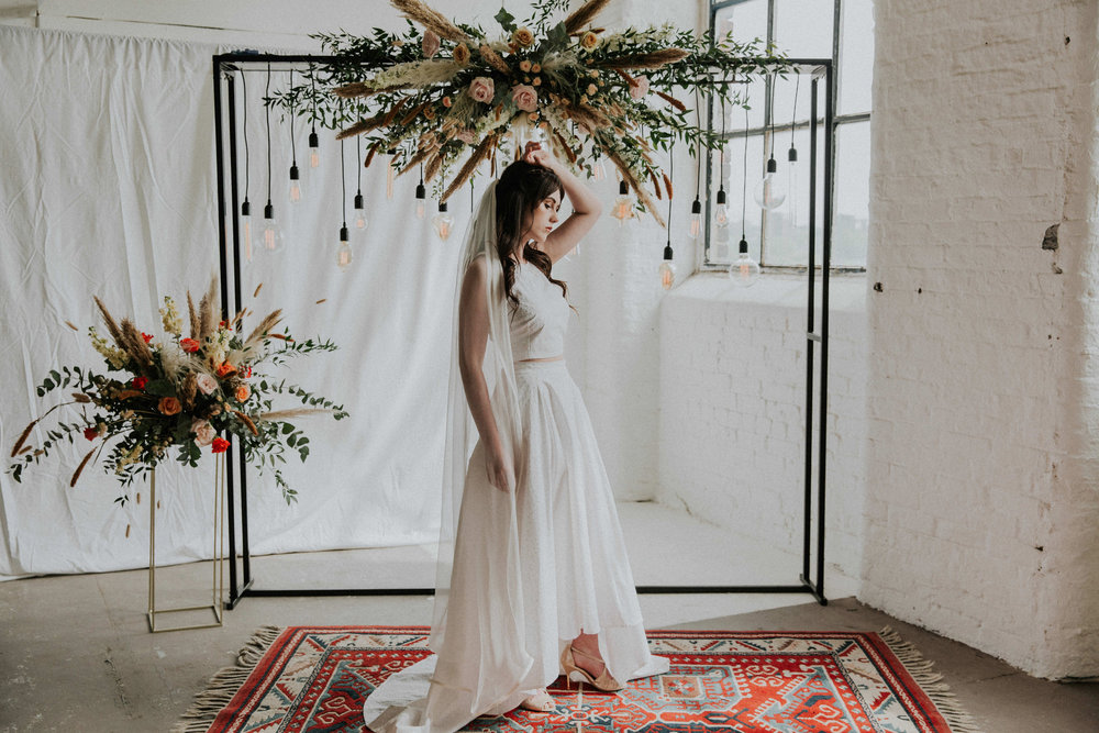 eco friendly wedding dress and veil the conscious bride.jpg