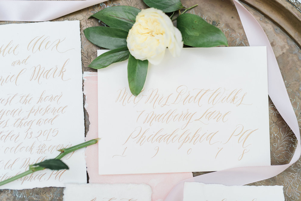 Blush Romantic Shoot Details-0013 - Copy.jpg