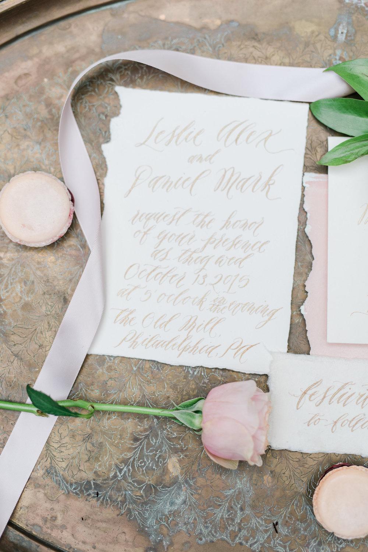 Blush Romantic Shoot Details-0011 - Copy.jpg
