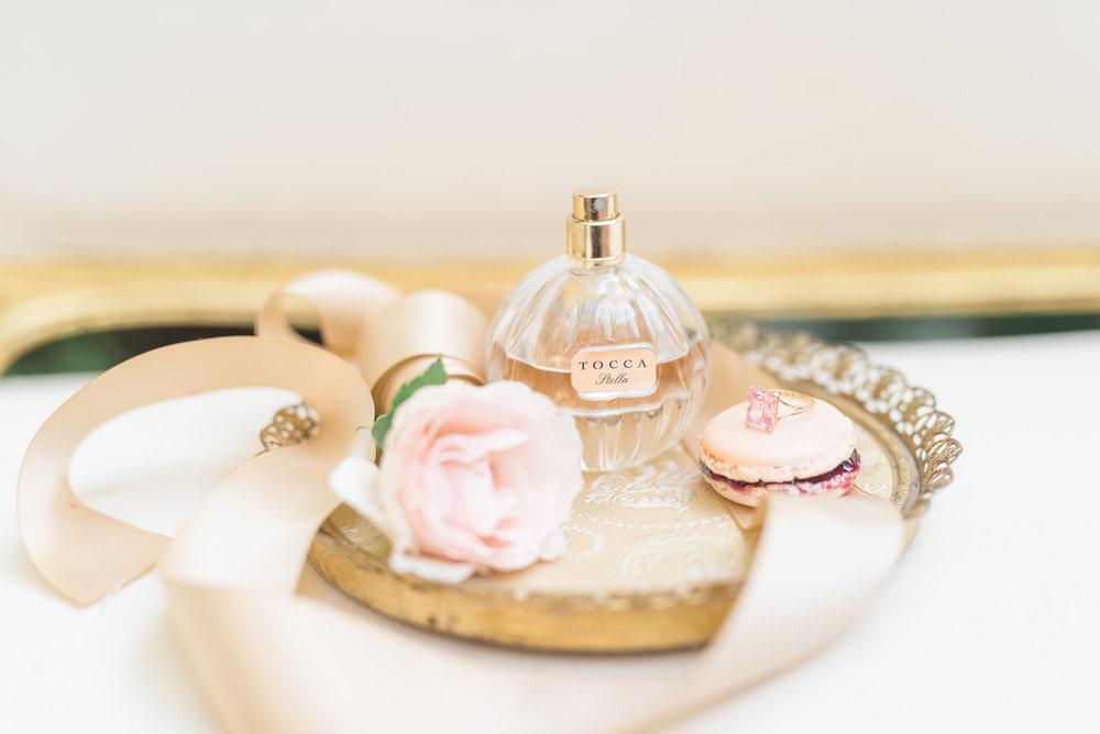 Blush Romantic Shoot Details-0019 - Copy.jpg