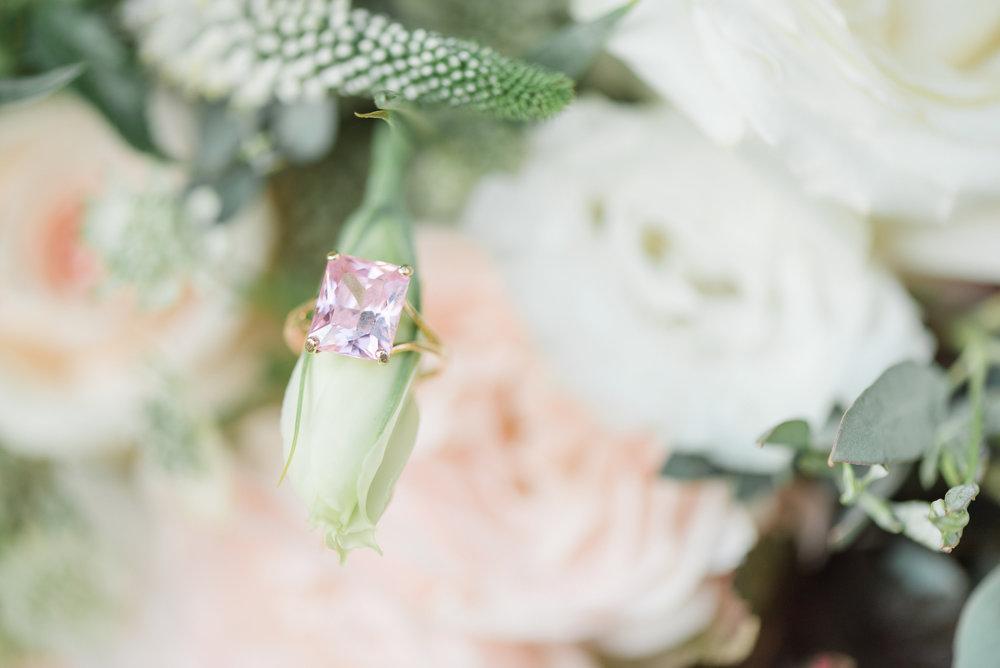 Blush Romantic Shoot Details-0079 - Copy.jpg