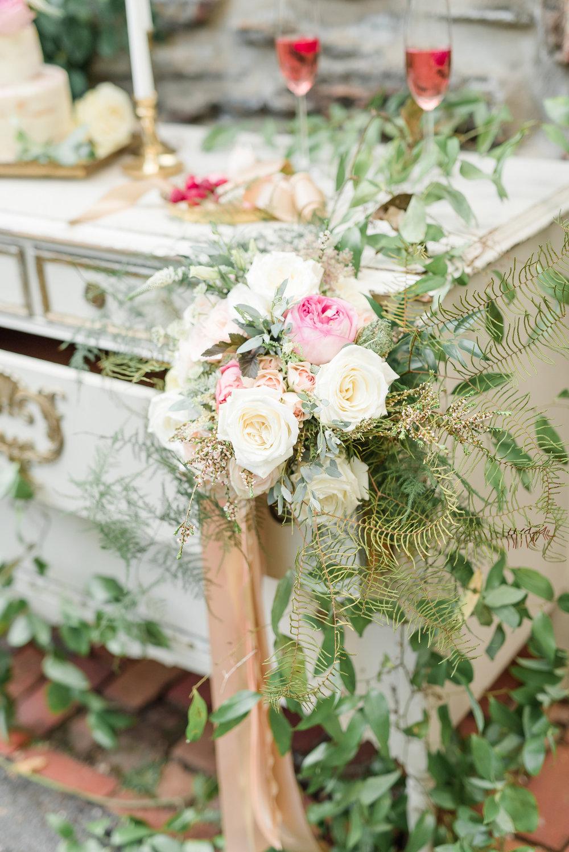 Blush Romantic Shoot Details-0116 - Copy.jpg