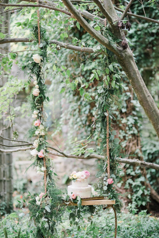 Blush Romantic Shoot Details-0128 - Copy.jpg