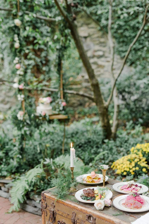 Blush Romantic Shoot Details-0162 - Copy.jpg