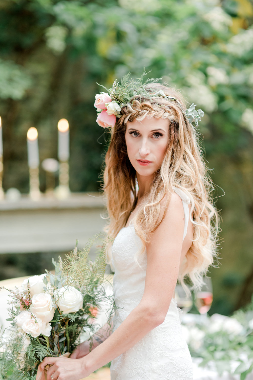 Blush Romantic Shoot Details-0201 - Copy.jpg