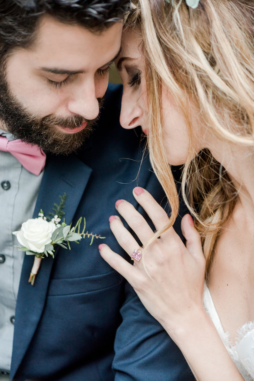 Blush Romantic Shoot Details-0230.jpg
