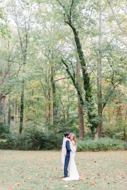 Blush Romantic Shoot Details-0304.jpg