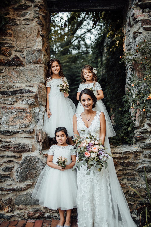 IESHAandSAL-bridalparty(60of89).jpg
