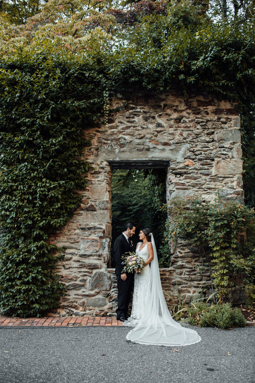 IESHAandSAL-bridegroom(4of180).jpg