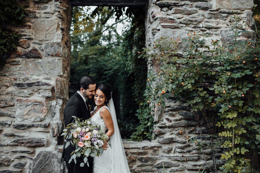 IESHAandSAL-bridegroom(16of180).jpg