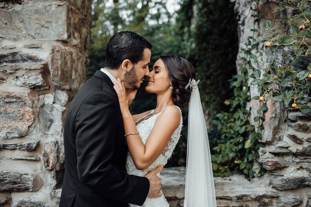 IESHAandSAL-bridegroom(24of180).jpg