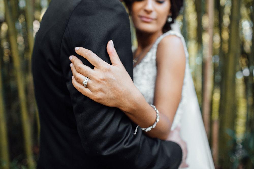 IESHAandSAL-bridegroom(49of180).jpg