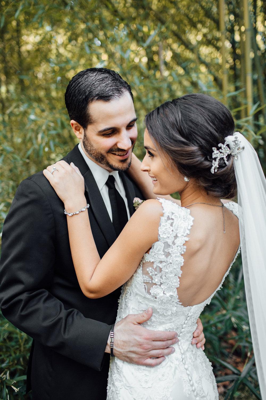 IESHAandSAL-bridegroom(92of180).jpg