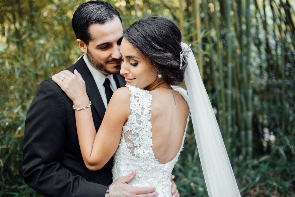 IESHAandSAL-bridegroom(97of180).jpg