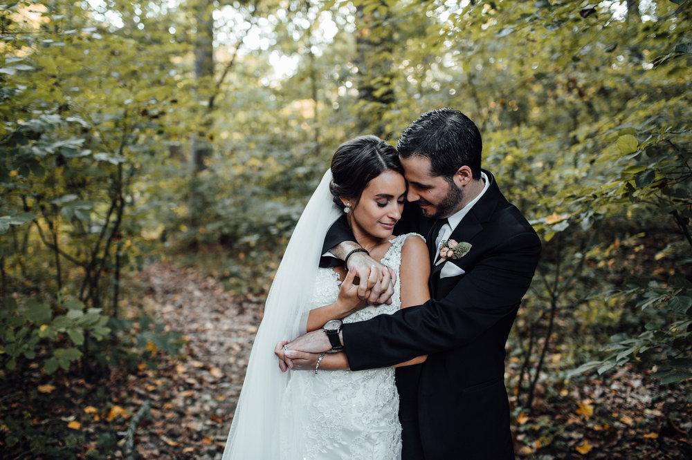 IESHAandSAL-bridegroom(135of180).jpg