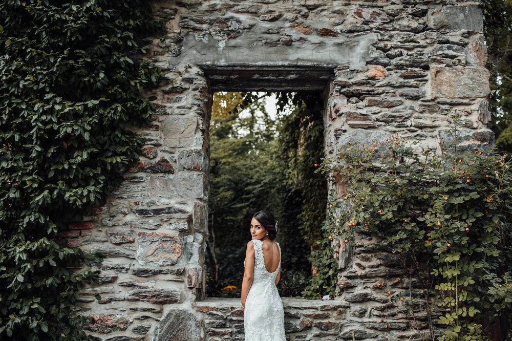 IESHAandSAL-bridegroom(174of180).jpg