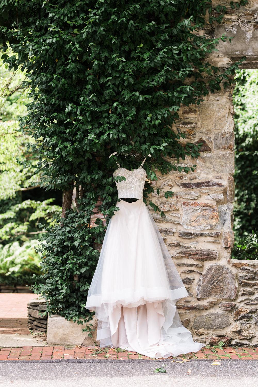 EGP-wedding-79 - Copy.jpg