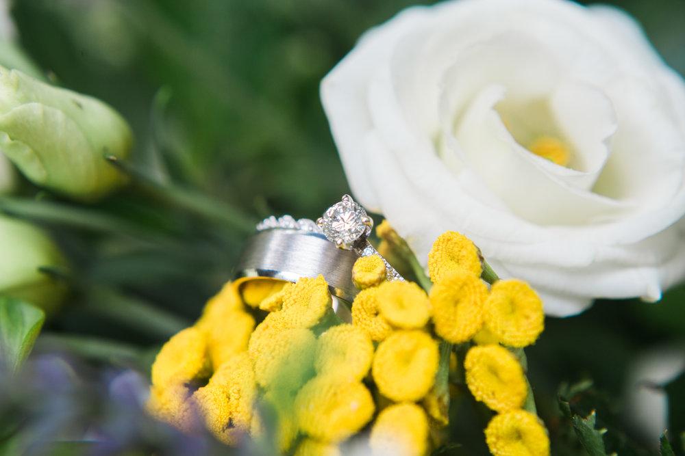 EGP-wedding-101 - Copy.jpg