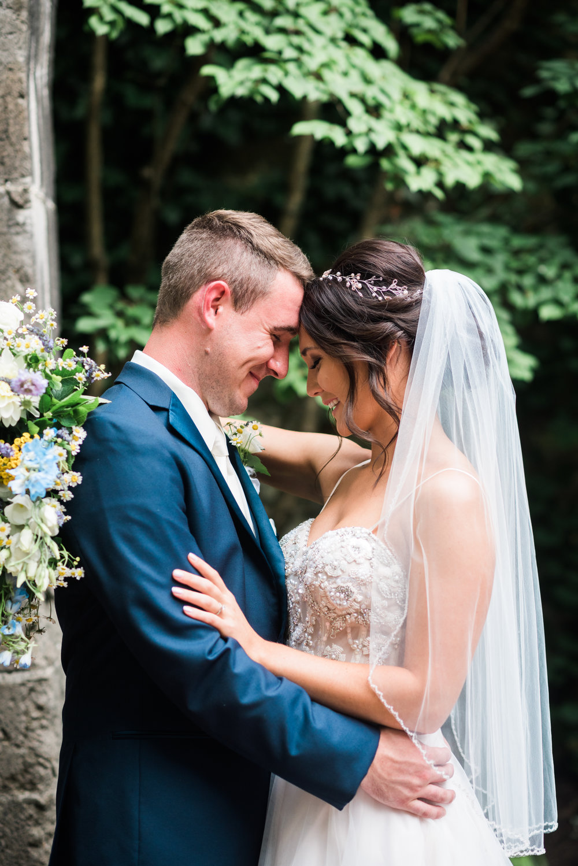 EGP-wedding-167 - Copy.jpg