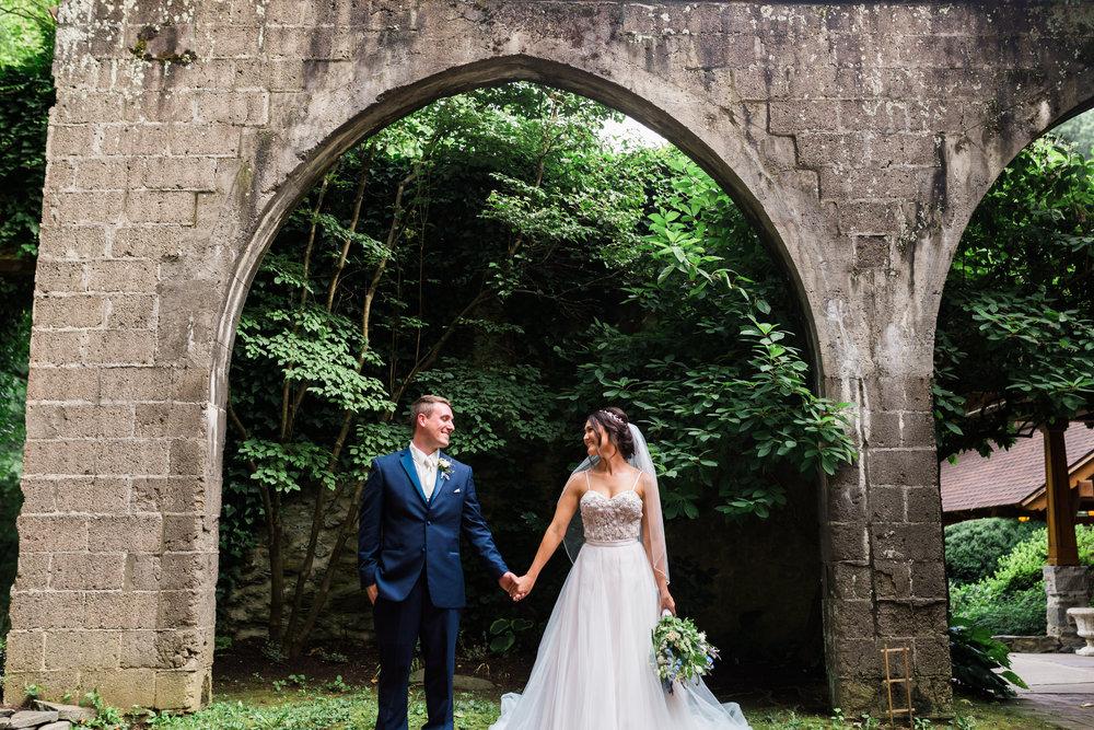 EGP-wedding-199 - Copy.jpg