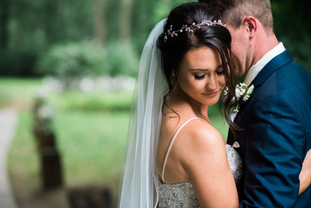 EGP-wedding-243 - Copy.jpg