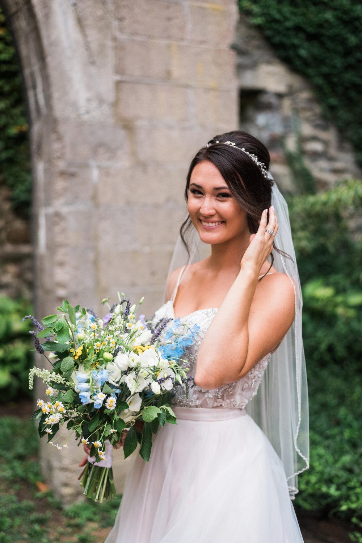 EGP-wedding-550 - Copy.jpg