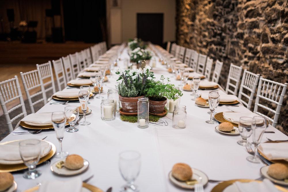 EGP-wedding-633.jpg