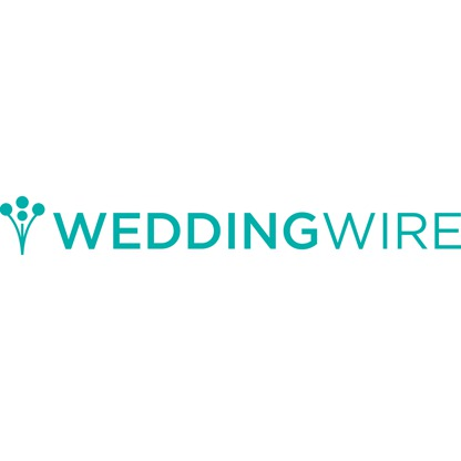 wedding-wire_416x416.jpg