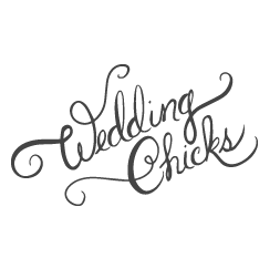 WeddingChicks2.png