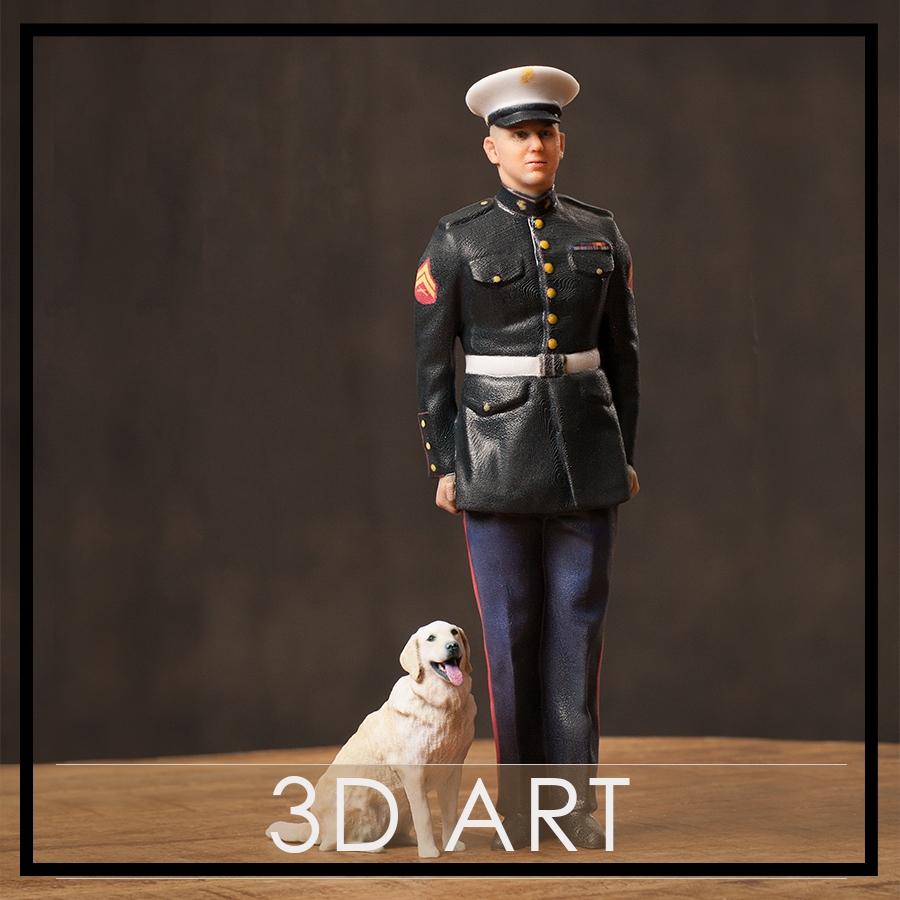 3D ART.jpg