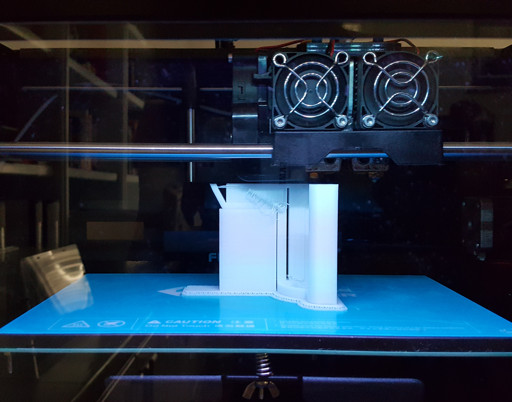 3D printer - home2.png