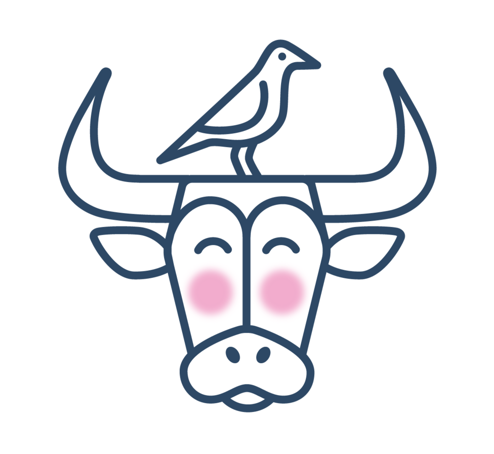 B&B_logo_basic_icon.png