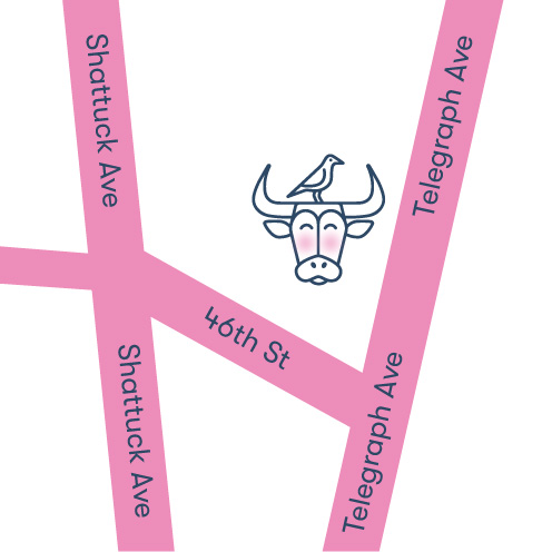 B&B-Map.jpg