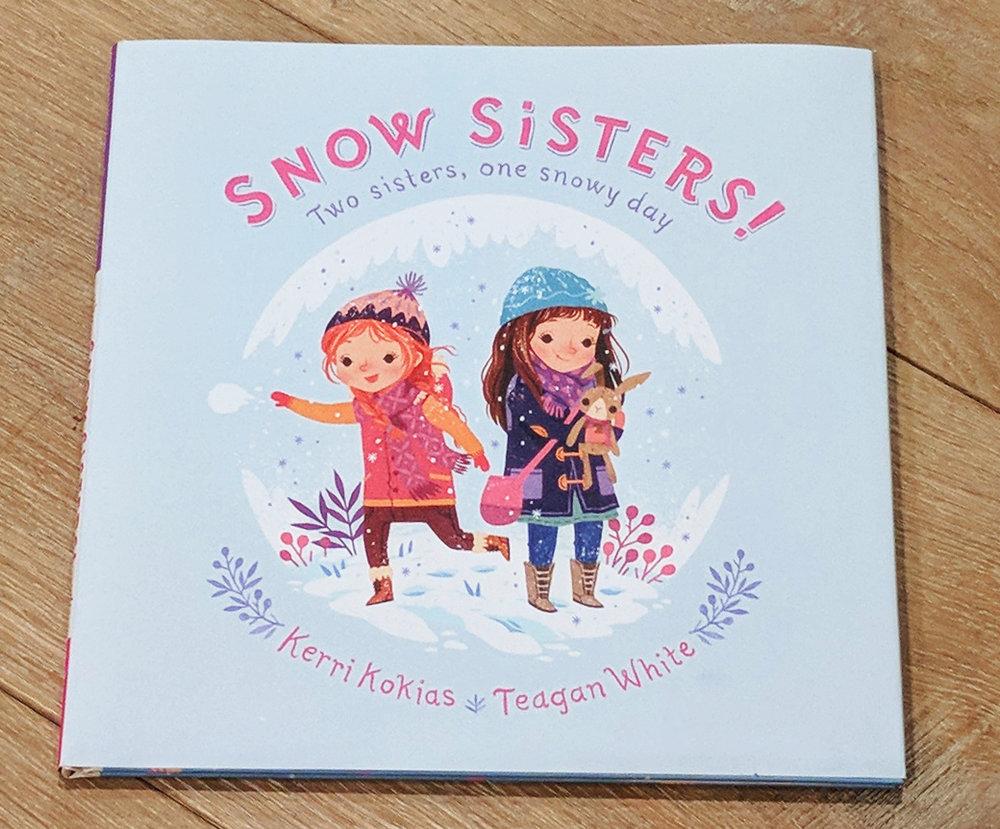 snow sisters cover.jpg