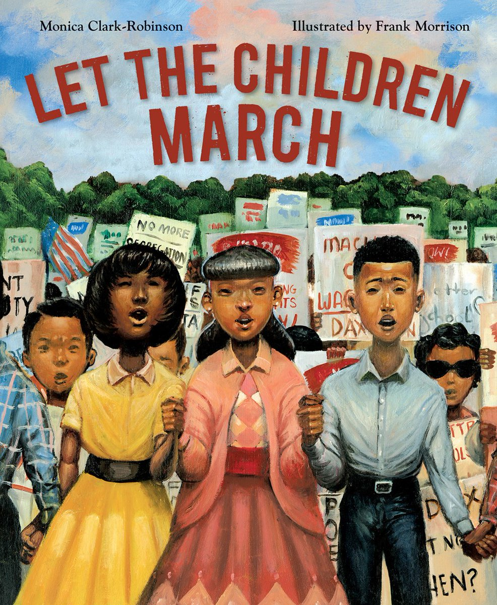 Let the Children March Cover.jpg