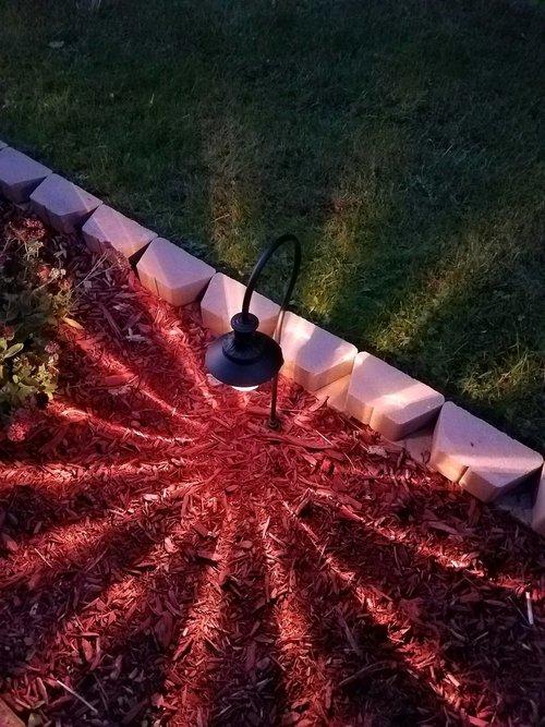 Outdoor+Lighting+1.jpeg