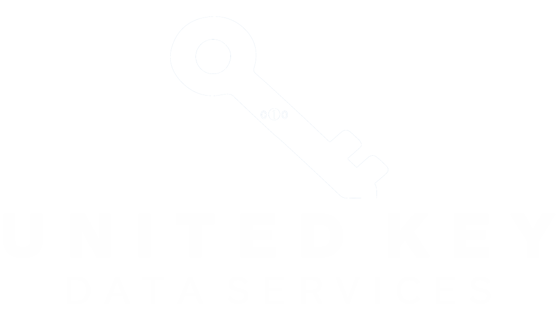 United Key Data Services