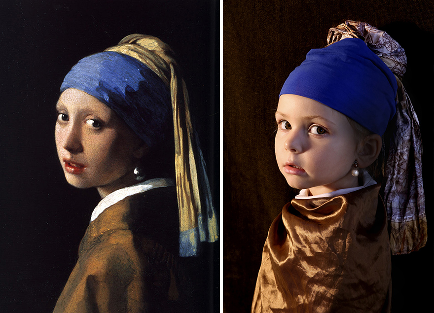 My-kids-and-friends-in-famous-paintings-impersonations2__880.jpg
